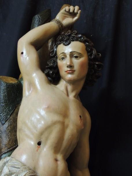 restauracion-arte-segovia (2)