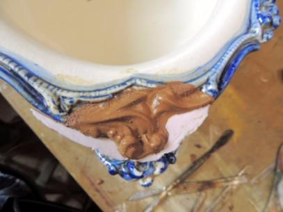 restauracion-arte-segovia (3)