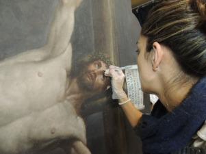 restauracion-arte-segovia (5)