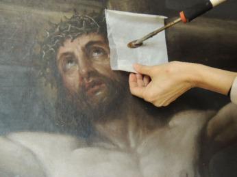 restauracion-arte-segovia (6)