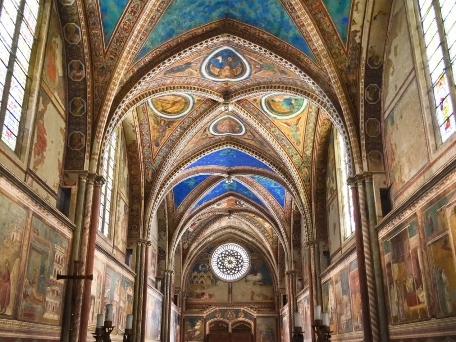 VyV_Iglesias-Italia-3-1024x768