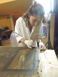 restauradora-arte-segovia-madrid (1)