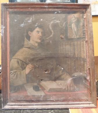 restauradora-arte-segovia-madrid (12)