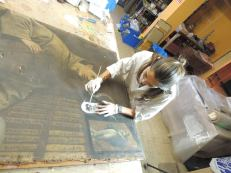 restauradora-arte-segovia-madrid (13)