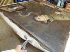 restauradora-arte-segovia-madrid (2)