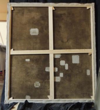restauradora-arte-segovia-madrid (3)