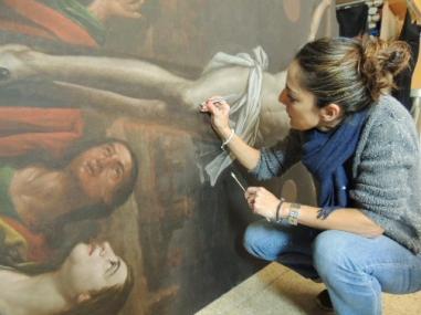 restauradora-arte-segovia-madrid (5)