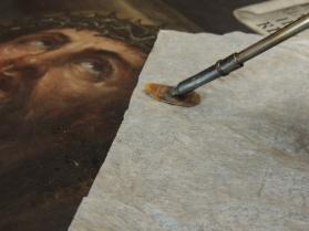 restauradora-arte-segovia-madrid (6)